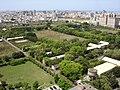 東台南副都心計畫區 - panoramio.jpg