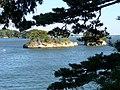 松島 Matsushima - panoramio (1).jpg
