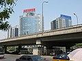 枫蓝国际 - panoramio.jpg