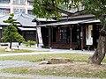 檜意森活村 Hinoki Village - panoramio (1).jpg