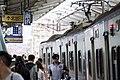 汐科車站 汐科車站 (34146563544).jpg