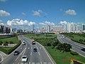 深南大道 2003 - panoramio.jpg