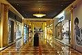 澳门赌场 Macau Casino 澳门路凼城 Macau Cotai City China Xinjiang - panoramio (8).jpg