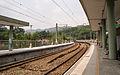 牡丹車站 (13715224123).jpg