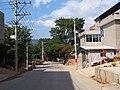 石湖村 - Shihu Village - 2014.11 - panoramio.jpg