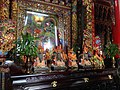 石聖爺廟神像.jpg