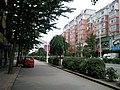 福春街 Fu Chun street - panoramio.jpg
