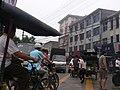 繁忙的潘桥街 - panoramio.jpg