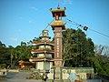 芝山嚴古蹟(士林區) - panoramio - Tianmu peter (67).jpg