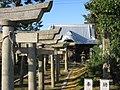 荒井神社 - panoramio.jpg