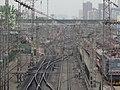 西安火车站机务组及旁边铁路 05.jpg
