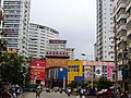 谷埠街商业区 - panoramio.jpg