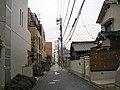 雪の日 - panoramio.jpg