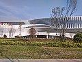 青岛世界博览城 国际会议中心.jpg
