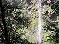 马岭河峡谷内的瀑布-2007 (1).jpg