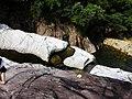 高州深镇自然保护区附近的瀑布潭子20140614 - panoramio (6).jpg