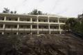 鯉魚門公園及度假村內沒有活化之建築物.png
