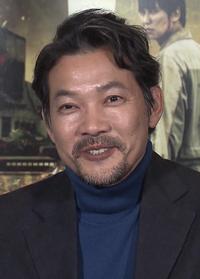 정진영 Jeong Jin-yeong pandora 161130 01.png