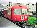 M5000豊橋高速-神宮前.jpg
