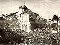 -003327 Clocktower opening 1903.jpg