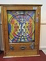 -2019-03-08 Vintage amusement machins, Miniature Worlds, Wroxham, Norfolk (4).JPG