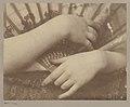 -Hands with Fan- MET DP-13570-001.jpg