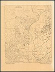 -Jerusalem- Reproduced & printed by Survey of Palestine-south-west-sheet.jpg