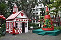 . . Christmas in the park. - panoramio.jpg