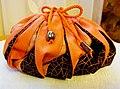 002Аа. Japanese patchwork candy bag.jpg