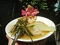 0043Cuisine food of Baliuag Bulacan 17.jpg