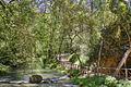 007524 - Monasterio de Piedra (8739605294).jpg