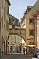 00 0089 Trier, Rheinland-Pfalz, Deutschland.jpg