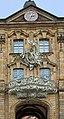 00 3576 Bamberg - Altes Rathaus (Balkon).jpg