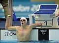 010912 - Matthew Cowdrey - 3b - 2012 Summer Paralympics (02).jpg