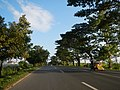 01361jfWest Halls Highways Fields Cupang Balanga City Bataanfvf 27.JPG