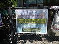 0151jfBinalonan Pangasinan Province Roads Highway Schools Landmarksfvf 14.JPG