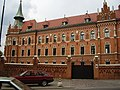 017KrakówPAT.JPG