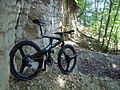 0195-fahrradsammlung-RalfR.jpg