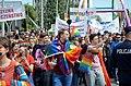 02018 0254 Equality march in Rzeszów.jpg