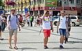 02018 0541-001 CzęstochowaPride-Parade.jpg