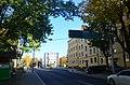 02019 1113 PCK Street in Biała.jpg