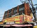 02300jfCaloocan City Highway Buildings Barangays Roads Landmarksfvf 04.jpg