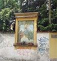 025a Monza altarolo angolo via Zanzi e Aliprandi.jpg