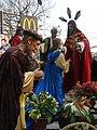 02938jfGood Friday processions Baliuag Augustine Parish Churchfvf 13.JPG