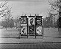 03-12-1960 17127B Affiches op het Museumplein (5377891302).jpg