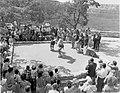 03375 Grand Canyon Dancers at Hopi House 1949 (5186113266).jpg