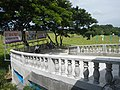 0393jfCatholic Women's League Santo Cristo Pulilan Quasi Parish Chuchfvf 17.jpg