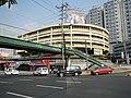 04150jfChurches Buildings West North Avenue Roads Edsa Barangays Quezon Cityfvf 01.JPG