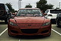 045 - Mazda RX-8 - Flickr - Price-Photography.jpg