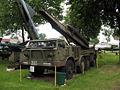 05-Rocket artillery FROG7-LMW.jpg